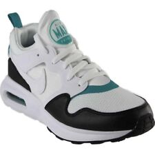 Nike Air Max Tavas Athletic Shoes for Men for sale | eBay