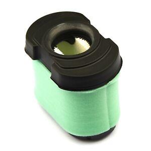 792105 Genuine Briggs&Stratton Air Filter (2D-2) (M)