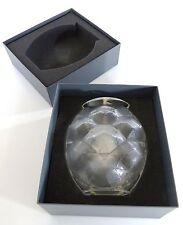 Lalique Deko-Blumentöpfe & -Vasen aus Kristall