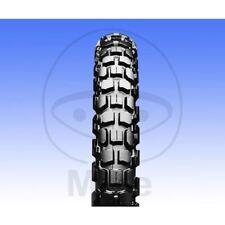 Pneumatici Bridgestone Tw301 G 2.75 21 45p estivi anteriore Camera D'aria (tt)