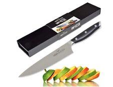 Vida Knives Professional Grade 8 Inch Chef's Knife