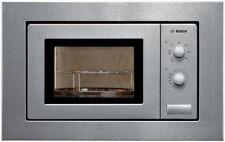 Microondas Bosch Hmt-72g650 D026210