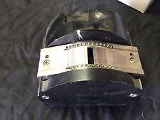 35 Mm Film Transport Sprocket Head We Do Film Restoration Preservation