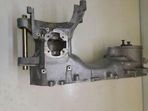 Carter motore Minarelli Scooter verticali