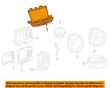 Buick GM OEM Regal Sportback Stereo Audio Radio-Display Unit Monitor 39099171