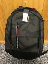 5583c30a7c Genuine DC Shoes Trekker Backpack Camouflage Camo -back to School - Skate