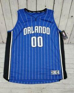 Fanatics FastBreak NBA Orlando Magic Aaron Gordon Jersey Size 2XL