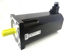 PMC Electronics m714h AC Servomotore Servo Motor 560vdc 5094u/min 60v/KRPM unused
