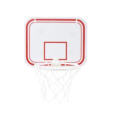 Basketball Hoop Indoor Hanging Basketball Hoop for Children Kids Child