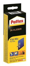 Pattex Füll Mix 82,5 g TOP WOW Art. Nr. PFK13