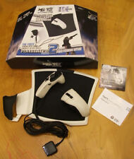 Playstation 2 Splitfish Edge FX Mouse Controller PS2