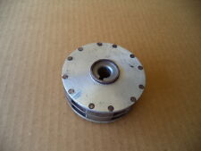 67'-69' Honda SS125 SS125A TWIN / FLYWHEEL FLY-WHEEL ROTOR