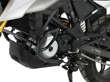 BMW G 310 GS ab Bj. 2017 Engine Guard black BY HEPCO AND BECKER