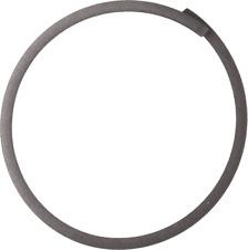 Ring 2394394 Fits Caterpillar 320elrr 320err 321dlcr 323d2l 323dl 323dln 323el