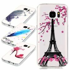 Carcasas transparentes Para Samsung Galaxy A3 para teléfonos móviles y PDAs