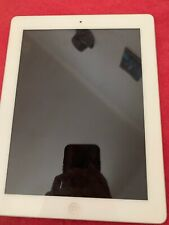 Apple iPad 3rd Gen. 32GB, Wi-Fi, 9.7in - White