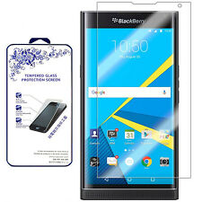 For BlackBerry Priv Premium Tempered Glass Screen Protector 0.26mm 9H Glass