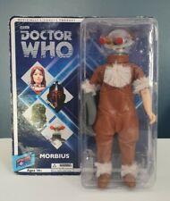 DOCTOR WHO BIF BANG POW MORBIUS FIGURE