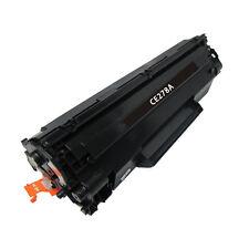 Reman Toner Cartridge for HP 78A Laserjet Pro M1530,M1536dnf,M1536 MFP(Black)