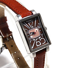 Fossil Watchbar Armbanduhr für Herren (JR9493)