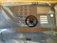 1x Alcatel-Lucent 8028 IP , IP Premium DeskPhone INT Phone , 3MG27100WWAC02 NEW