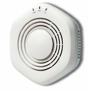 JUNIPER WLA532-US  WLA532 DUAL BAND 802.11A/B/G/N Indoor Wireless AP