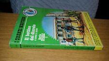 GRANDI WESTERN LONGANESI # 118-GEORGE G. GILMAN-IL BOTTINO DEL DIAVOLO-1975
