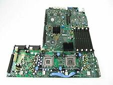 Dell PowerEdge 1950 III Dual LGA 771 Motherboard 0H723K H723K TAB 1