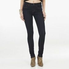 Lee Mid-Rise Slim, Skinny Jeans for Women