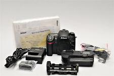 Nikon D7000 Camera Digital 16.9 Megapixel - (Used Guaranteed)