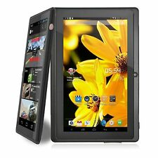 Unbranded/Generic Wi-Fi Android 4.4.X Kit Kat Tablets & EBook Readers