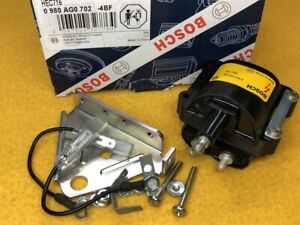Ignition coil for Ford FC FD FE LTD 4.1L 10/79-5/88 Bosch 2 Yr Wty