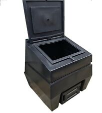 Titan Coal and Storage Bunker 300 kg - Amazing Value!