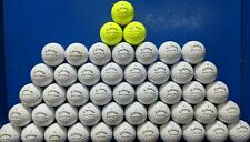 Callaway ERC Soft Golf Balls 48 AAAAA+ No Sharpie