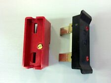 wylex rewireable fuses 5amp,15amp, 20amp, 30amp, free postage