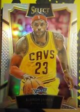 Refractor Basketball Trading Cards