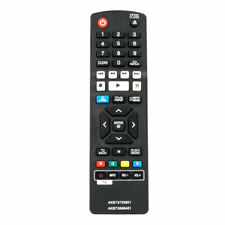 US New AKB73735801 AKB73896401 Remote Control for Blu-Ray BP330 BP530 BP135