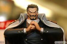 One Piece Grandline Men Monkey D Garp Vol. 0 DXF Banpresto figure figurine Japan