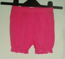 Pantaloni e pantaloncini per bambina da 0 a 24 mesi da Taglia/Età 3-6 mesi