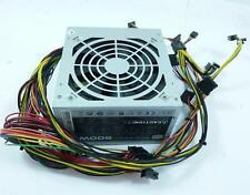 Cooler Master RS-500-ASAB-L3 500W ATX 20+4 Pin PSU Power Supply
