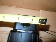 NOS Parker 06F32AC  Perfect 90 Day Use warranty