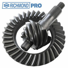 Differential Ring and Pinion-Base Rear Advance 79-0080-1