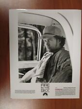 Vintage Glossy Press Photo Actor DB Sweeney as Travis Walton in Fire in The Sky