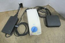 Dentsply Gen-124 Cavitron Select SPS Ultrasonic Scaler & Foot Pedal Power Tested