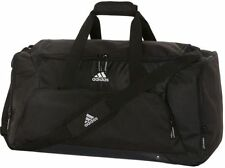 adidas Large Bags for Men