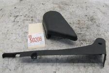 95 96 97 HYUNDAI SONATA RIGHT PASSENGER FRONT SIDE SEAT TRIM OEM 12078
