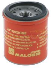 DERBI GP1 125 MALOSSI RED CHILI OIL FILTER OE Quality