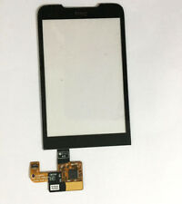 Digitizer Touch Screen Glass for For HTC Legend G6 A6363 + Tools