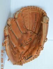 Mike Schmidt MVP Autograph Model # 4164 Baseball Glove  Franklin. Left Handed