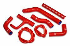 DUC-30 Pour Ducati 939 Hypermotard Sp 2016> 2018 Samco Cool Durites & Clips